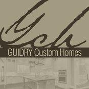 Guidry Custom Homes, Inc.'s photo
