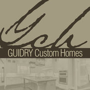 Guidry Custom Homes, Inc.'s photo