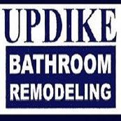 Updike Bathroom Remodeling Indianapolis IN US - Updike bathroom remodeling co