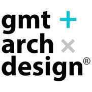 Foto de GMTmas  Architecture&Design