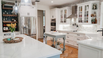 Company Highlight Video by All Wood Kitchens & Closets