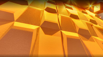 T Tower Wall Panels