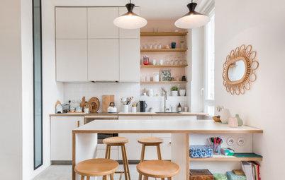 5 conseils pour se reconvertir dans les métiers de la maison