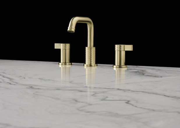 Tenerife line by Rohl