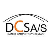 Dansk Carport System A/Ss billeder