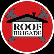 Roof Brigade's photo