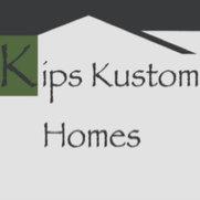 Kip's Kustom Homes's photo