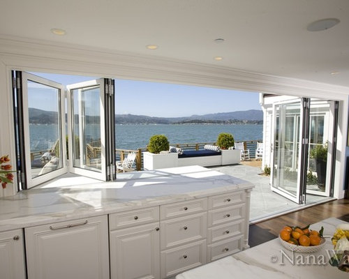 Nano Doors Houzz