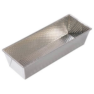 USA Pan Loaf Pan - Contemporary - Loaf Pans - by USA Pan