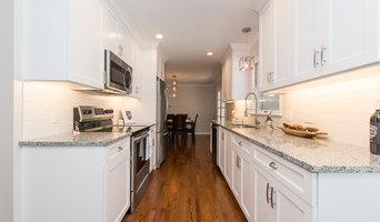 Residential Redevelopment 2017-RR3