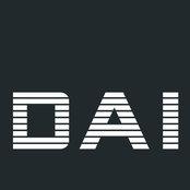 Foto von DAI - Dorn Architekten Ingenieure GmbH
