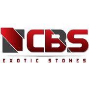 CBS Exotic Stones Inc.'s photo