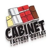 Cabinet Factory Outlet's photo