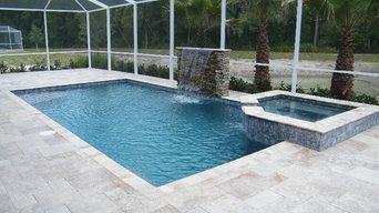 Classic Pools