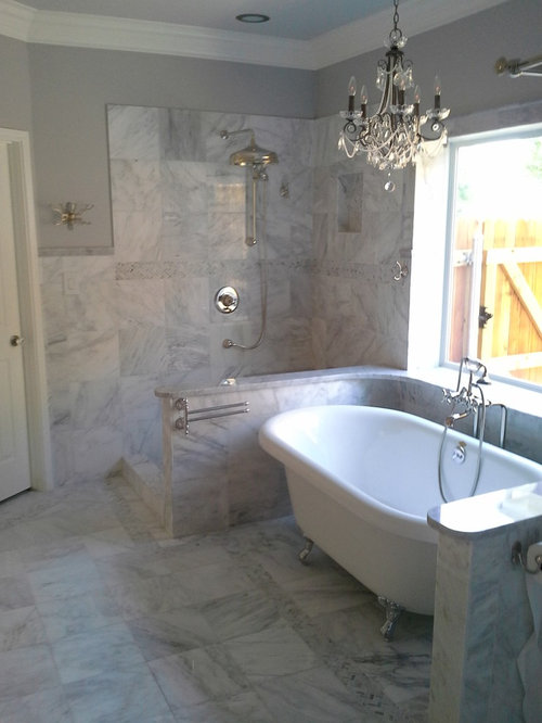 Saveemail Hrt Design Build 8 Reviews Shabby Chic Bathroom Renovation