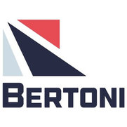 Bertoni Construction LTD's photo
