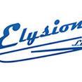 Elysion Ltd's profile photo