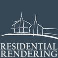 ResidentialRendering.com's profile photo