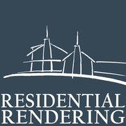 Foto de ResidentialRendering.com