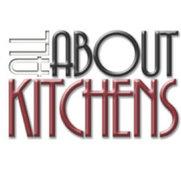 Photo de All About Kitchens