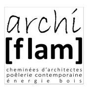 Photo de ARCHIFLAM