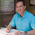 Alan Weekley Homes, LLC's profile photo