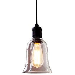 Industrial Pendant Lighting by Bella Depot