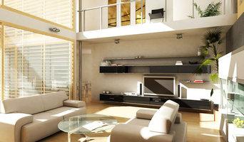 Residential Designs