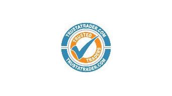 ASL Plumbing & Heating Engineers