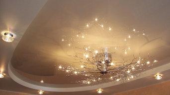 Top Ceiling