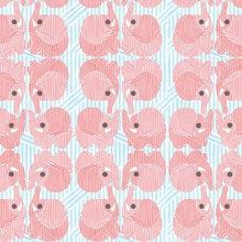 Guest Picks: Whimsical Wallpaper for a Girl's Room