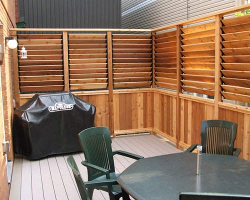 how to make louvers for gazebos