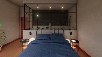 Appartamento LM
