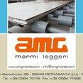 Foto di profilo di AMG Marmi