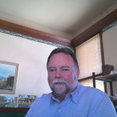FRY | DESIGN Co.'s profile photo