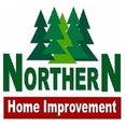 Northern Home Improvement's profile photo