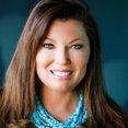 Lissa Lee Hickman's profile photo