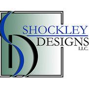 Shockley Designs's photo