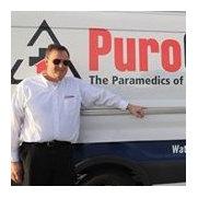 PuroClean of Fairfieldさんの写真