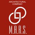 Фото профиля: M.A.R.S.  I  ARHITECTURAL COMPANY