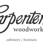 Carpenters Restoration's photo