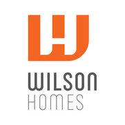 Wilson Homes's photo
