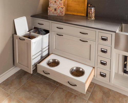 saveemail modern laundry room bright modern laundry room