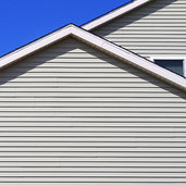 Fairfield, CT Siding & Exteriors