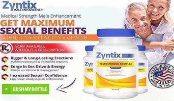 Zyntix