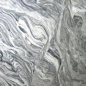 Silver Clouds Granite Slabs