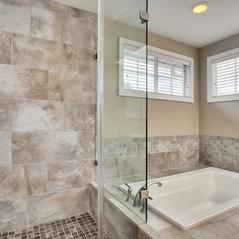 Chelsea Construction LLC Renton WA US - Bathroom remodel renton wa