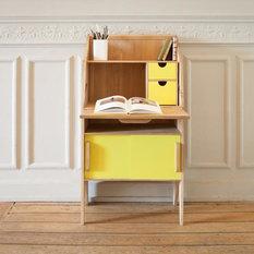 - Mr Marius. - Desks & Writing Bureaus