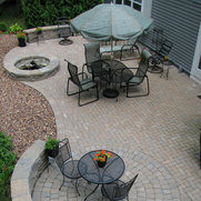 Michael's Landscape Design's photo