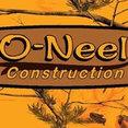 ONeel Construction's profile photo